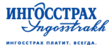 "Open joint stock company ""Ingosstrakh"""