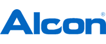 "OOO ""Alcon Pharmaceuticals""-ophthalmic equipment and supplies"