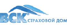 "Insurance joint-stock company  ""ВСК"""